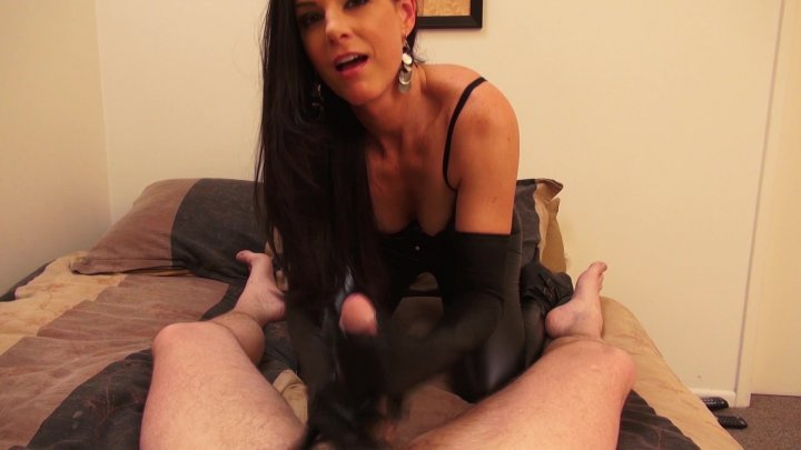 Streaming porn video still #1 from Another 39... Femdom Cumshots!!!