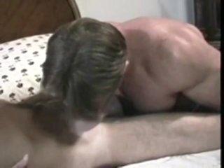 Scene Screenshot 686481_00520