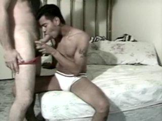 Scene Screenshot 686481_04290