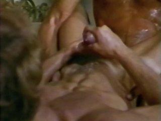 Scene Screenshot 2636486_01190