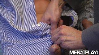 Scene Screenshot 2786491_00760