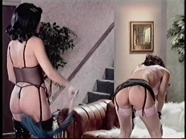 Streaming porn video still #1 from Subject of Submission 4