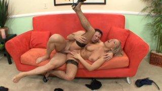 Streaming porn video still #4 from Smokin' Hot Racks #2