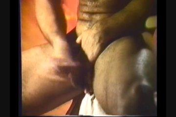 Scene Screenshot 1216527_05360