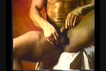 Scene Screenshot 1216527_05480