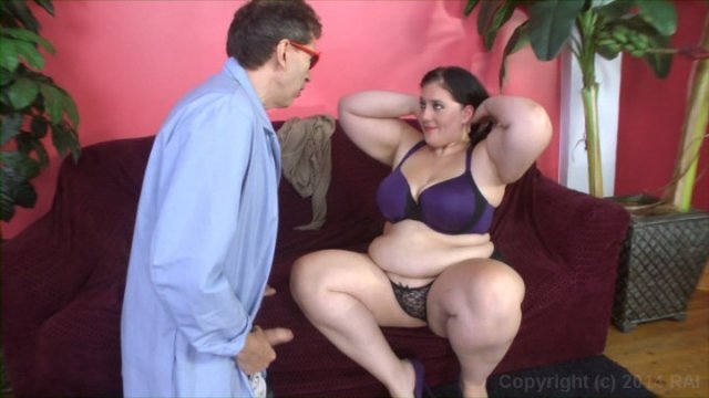 Streaming porn video still #1 from Scale Bustin Babes 52
