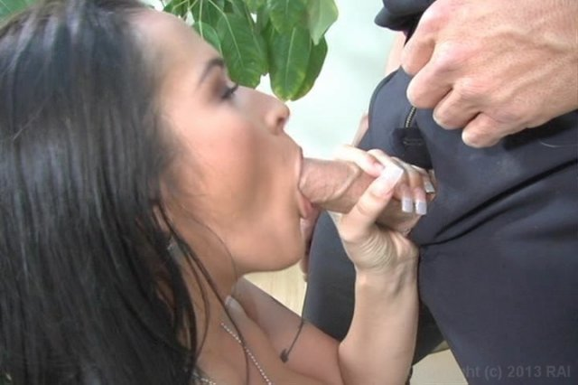 Streaming porn video still #4 from Busty Housewives
