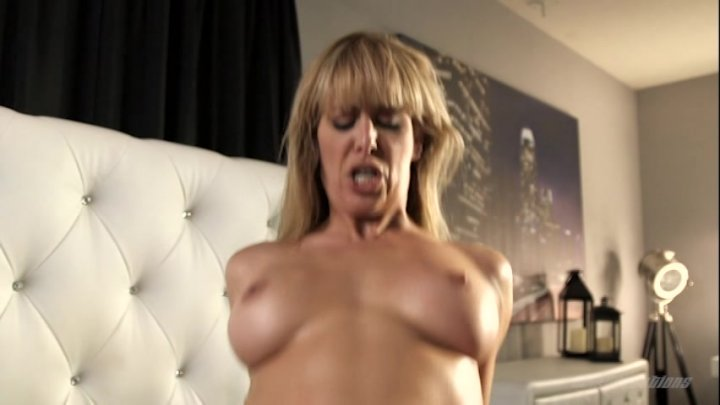 Streaming porn video still #1 from MILF's Love Younger Men
