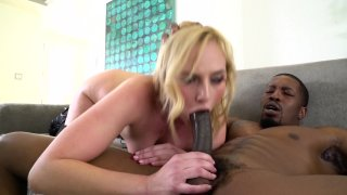 Streaming porn video still #7 from Ultimate Blondes 3