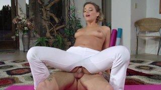 Streaming porn video still #7 from Dirty Masseur #8