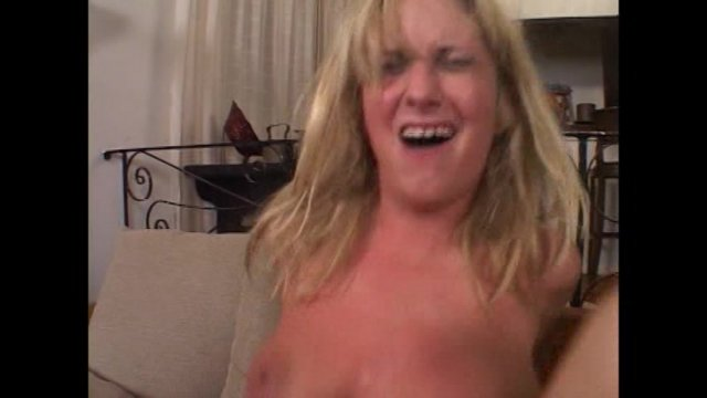 Streaming porn video still #1 from Lil' Angels 3