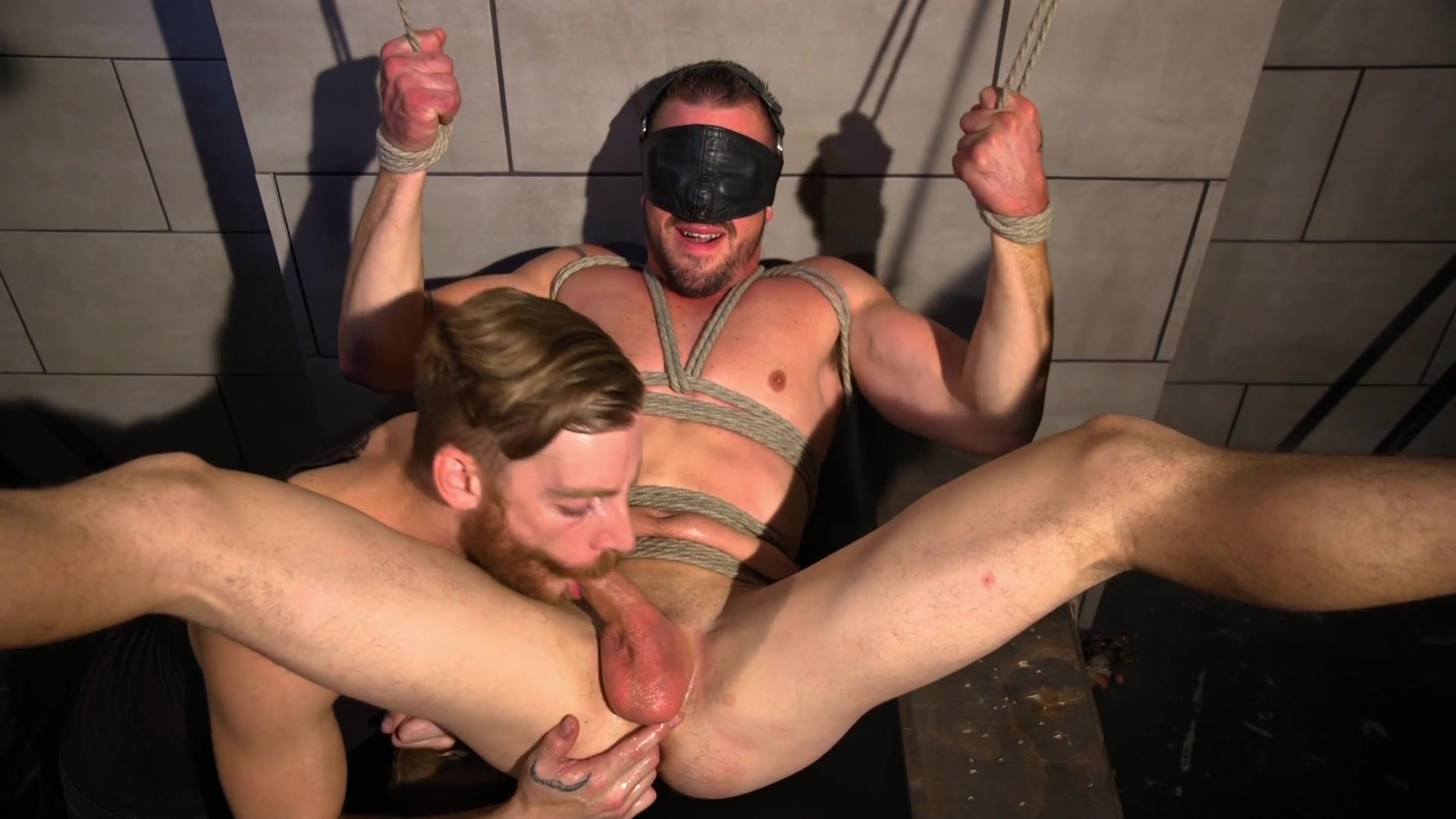 Extremely Kinky Gay Teen Boy Sex And Sex Xxx Men Big Penis First Time