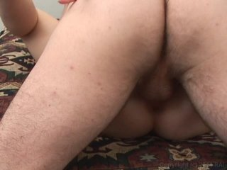 Streaming porn video still #8 from My Hairy Ginger