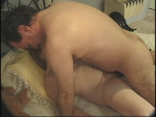 Streaming porn video still #7 from My Hairy Ginger