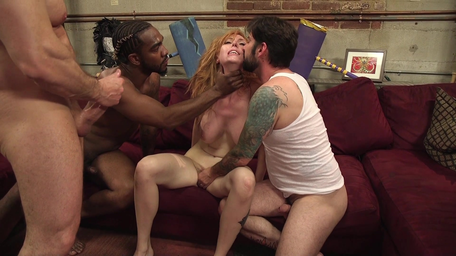 hardcore-gangbang-sex-movies-for-sale-cum-in-my-pussy-videos