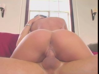 Streaming porn video still #1 from Be the Mask #1