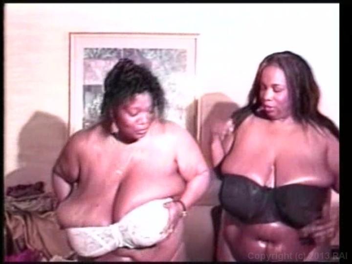 Amateur black girls tumblr
