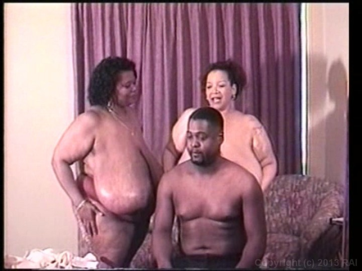 Vintage äiti poika suku puoli video