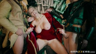 Streaming porn video still #6 from Queen Of Thrones