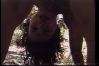 Streaming porn video still #1 from Legend Of Katoey Island, The