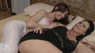 Streaming porn video still #7 from Twisted Passions Part 27