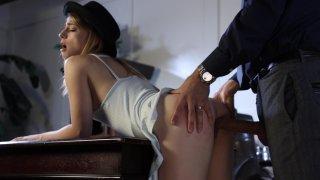 Streaming porn video still #3 from Teens Go Wild