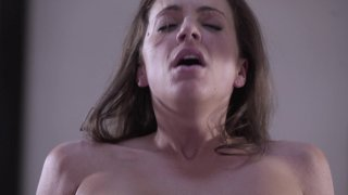 Streaming porn video still #8 from Spoiled