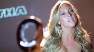Streaming porn video still #1 from Willing And Wet