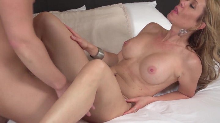 Streaming porn video still #1 from Destination Swing: The Hideaway, Episodes 1-6