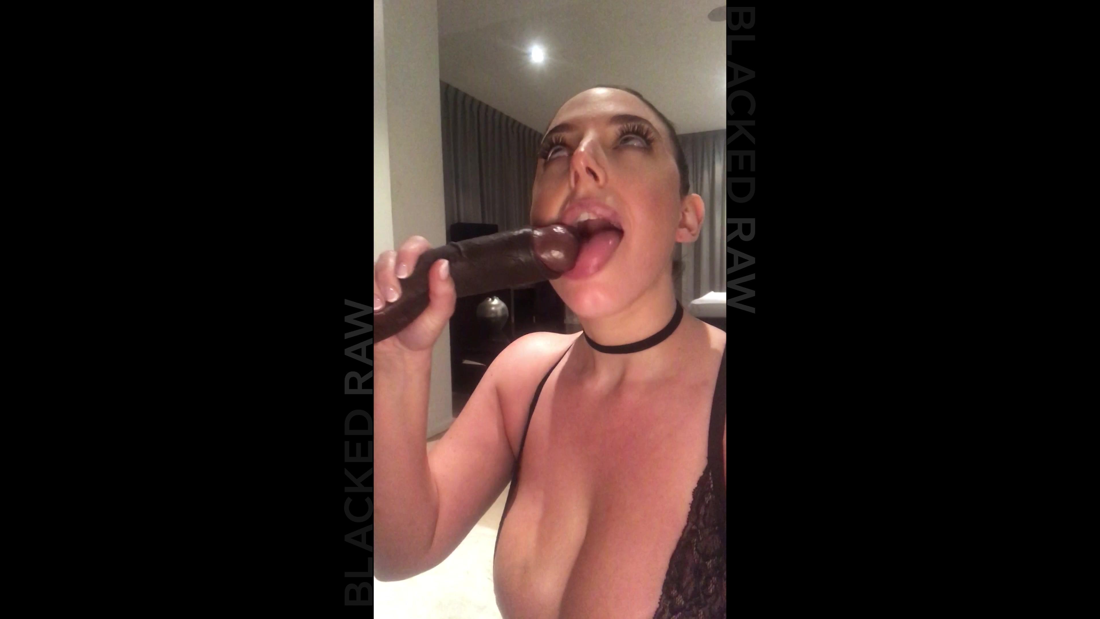 Teen sex free clips