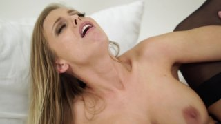 Streaming porn video still #8 from MILF Next Door, The
