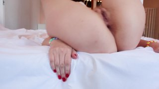 Streaming porn video still #3 from Please Creampie Me!