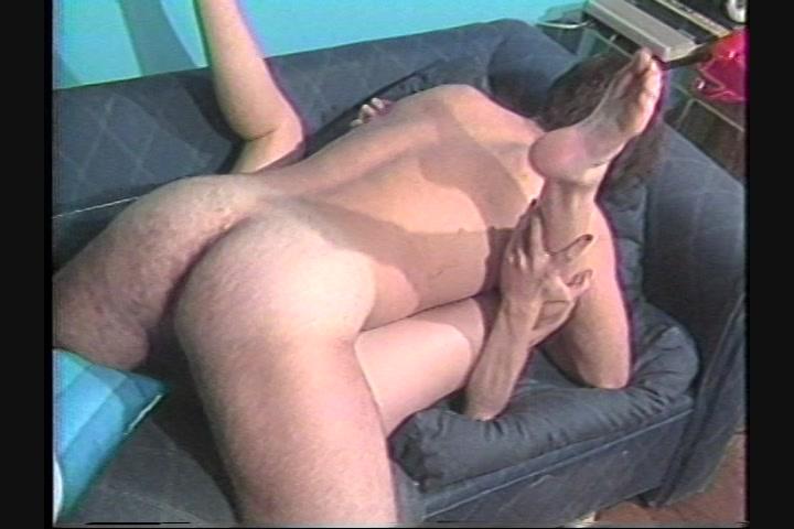 Jessie Rogers porno tube