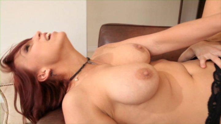 Streaming porn video still #1 from Milf On Milf