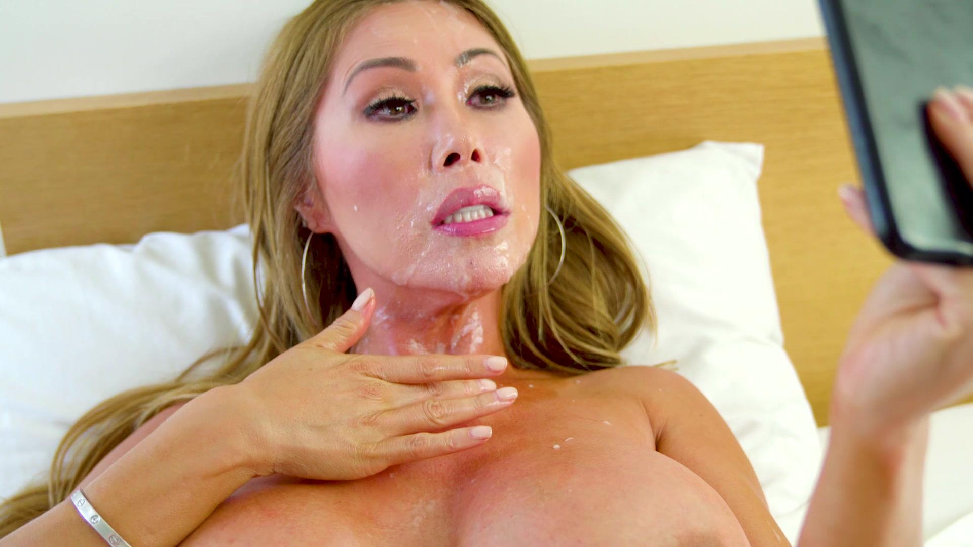 vse-roliki-pornoaktrisa-kianna