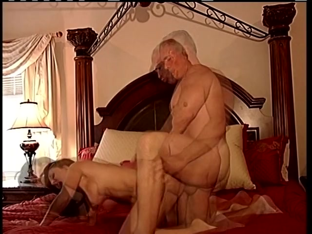 Free Video Preview image 12 from Amy Fisher Caught on Tape
