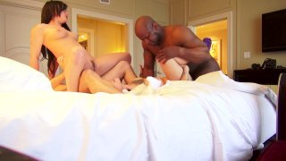 Streaming porn video still #4 from Harlow Harrison's Whore Dreams