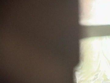 Scene Screenshot 1296607_01650
