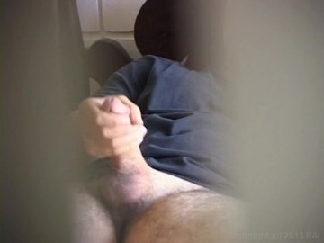 Scene Screenshot 1296607_03510