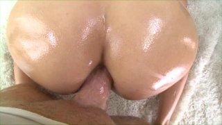 Streaming porn video still #24 from Bang POV Vol. 2
