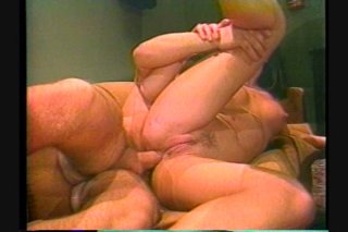 Streaming porn video still #10 from Anal Mania