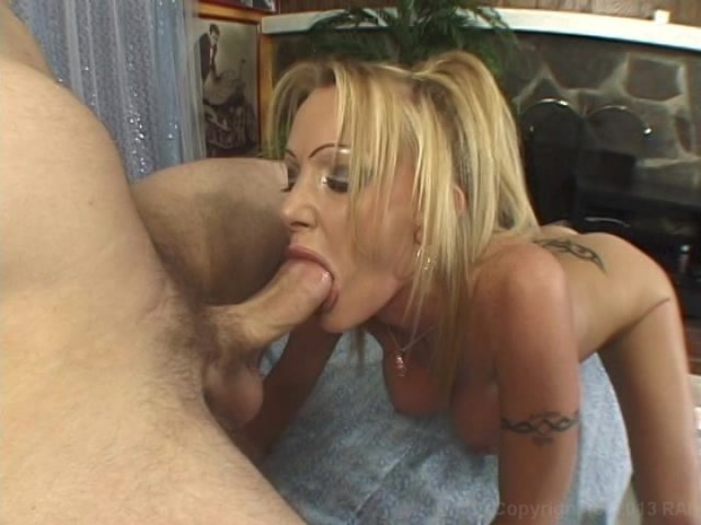 Streaming porn video still #1 from Big Boobs & Tight Lips