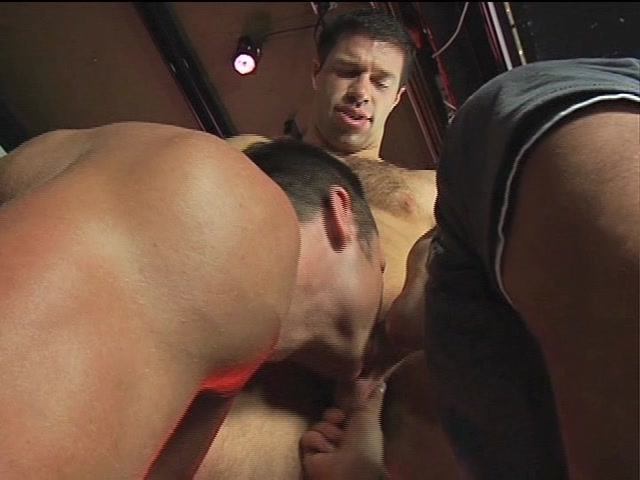Streaming porn video still #1 from Falcon Collection: 2000s Vol. 2