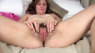 Streaming porn video still #6 from Full Bush Amateurs 3