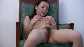 Streaming porn video still #9 from Full Bush Amateurs 3
