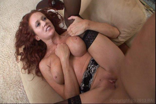 Streaming porn video still #2 from Big Titty MILFS