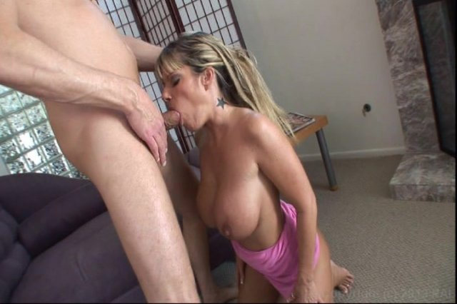 Streaming porn video still #1 from Big Titty MILFS
