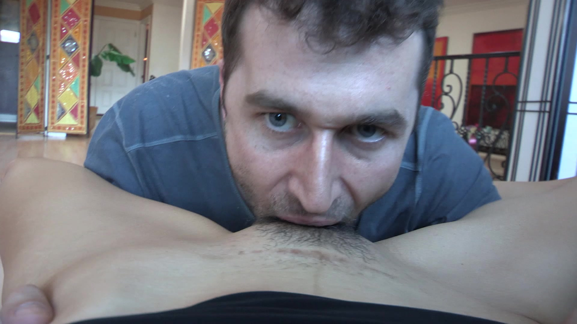 James Deen Free Porn