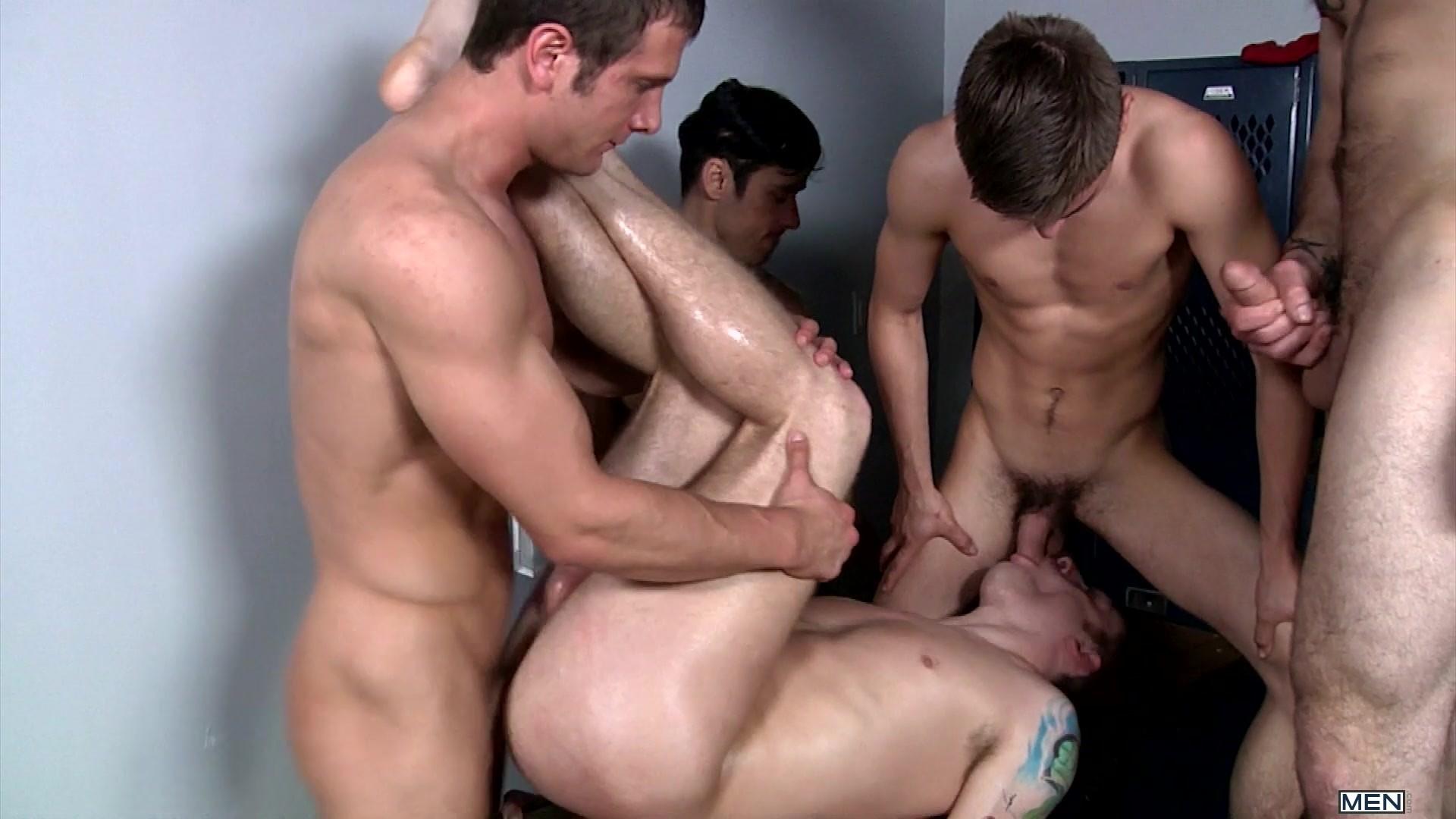 Free Gay Australian Piss Orgy Clips Xxx