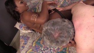 Streaming porn video still #1 from Big Ass Worship #3